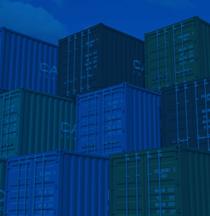 Achat et location de conteneur maritime d occasion et neuf for Achat conteneur maritime