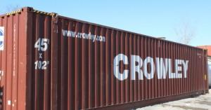 containers 45